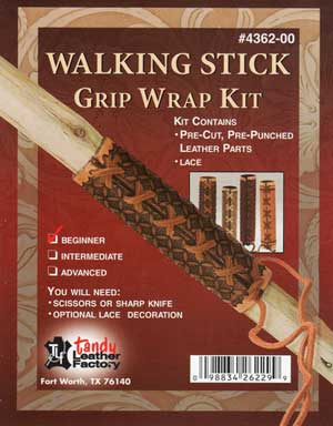 Free Western Leather Tooling Patterns New Patterns